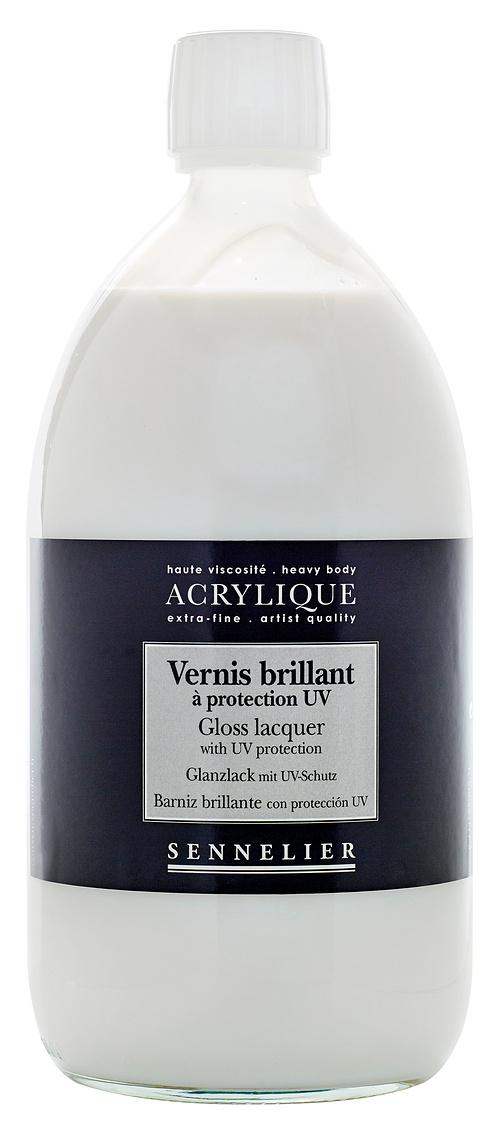 BARNIZ BRILLANTE CON UVLS n125005-1l-vernisbrillant