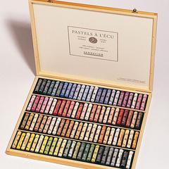cajas de lujo de madera