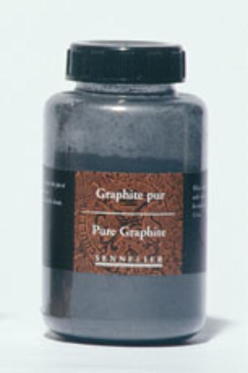 Pigmentos puros n133495