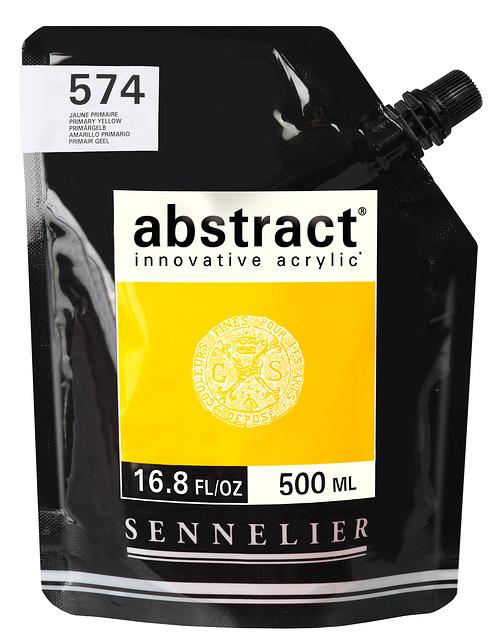 574-abstract-jauneprimaire-500ml